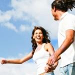 夫or妻が社会不安障害に、共依存にならないように注意
