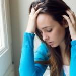 ストレスに弱い女性の5つの性格パターンとは? 自律神経失調症