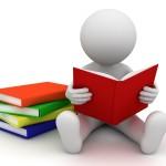 [中学1年]数学おすすめ参考書5選|人気なのはどれ?