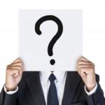 【職場の対応】社会不安障害の部下や同僚との接し方と注意点