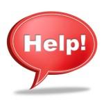 発達障害の就労支援機関について|支援センター・職業センター