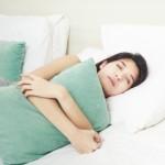 体がだるい、疲れやすい、原因は自律神経失調症かも?自分で治す改善方法