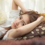 睡眠障害の改善方法とは?寝付きが悪い、よく眠れない、すぐ目が覚める