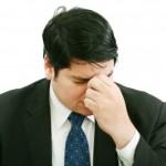 【社会不安障害】会社や学校への病気の告知は必要?