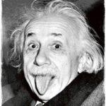 【発達障害の有名人・偉人】ピカソやエジソン、アインシュタインも?